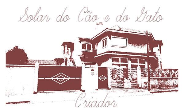 Criador2_edited.jpg