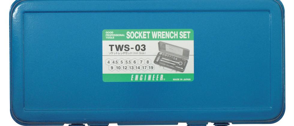 TWS-03.jpg