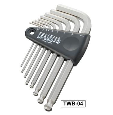 TWB-04.jpg