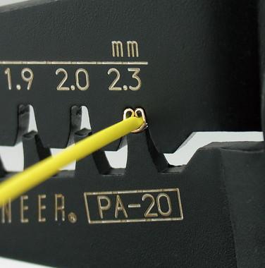 PA-20.PT03.jpg