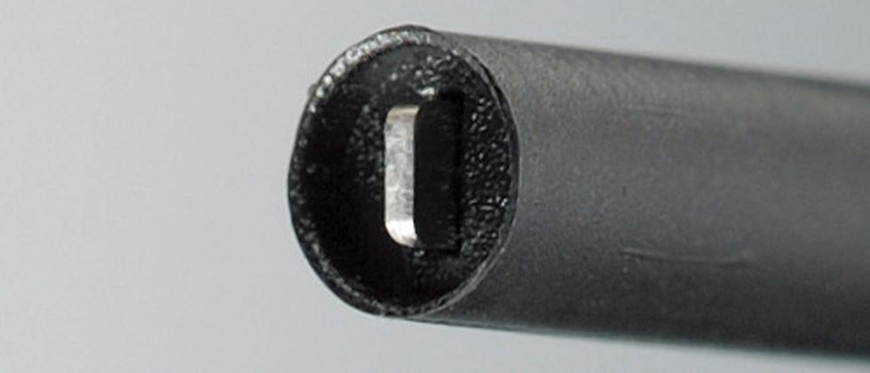 DA-40.PT01.jpg