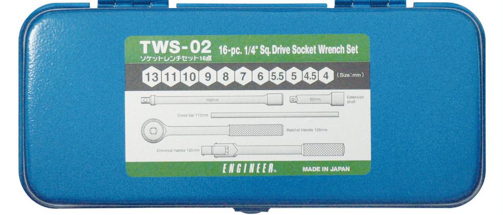 TWS-02.jpg