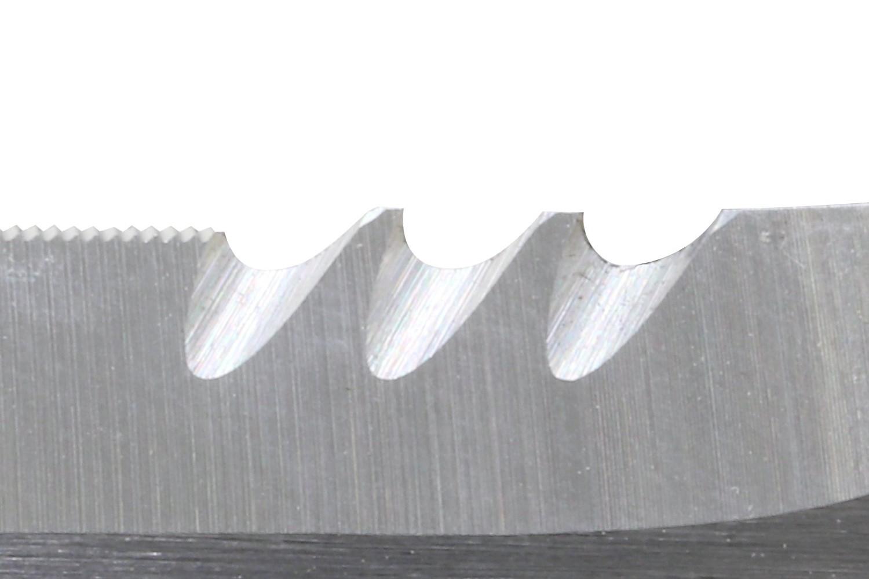 ph56 (11).jpg