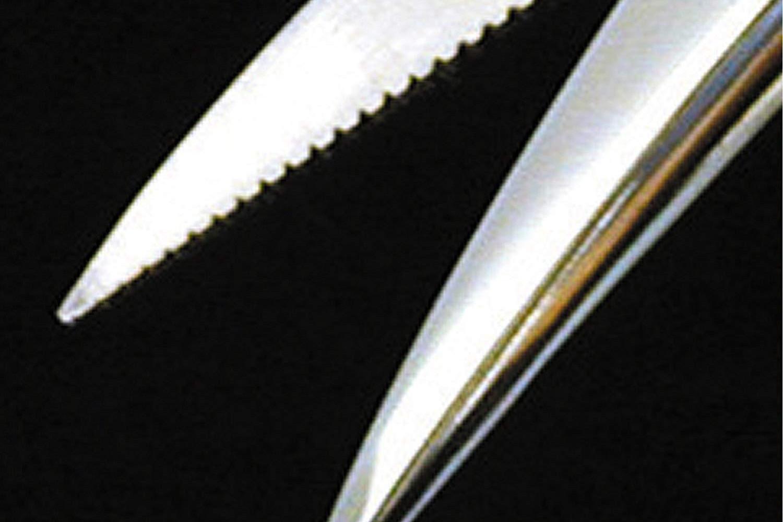 ph3334 (1).jpg