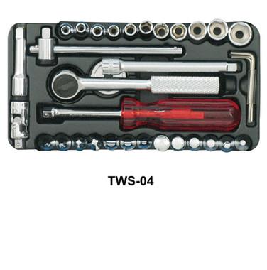 TWS-04.PT01.jpg