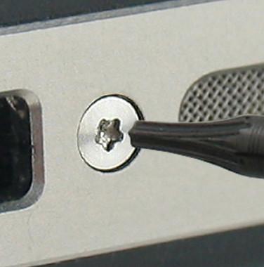 DAP-01.PT02.jpg