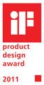 iF product design award.jpg