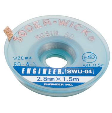 SWU-04.jpg