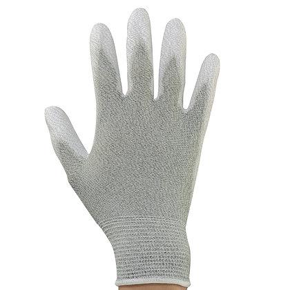 ZC-56 帯電防止手袋