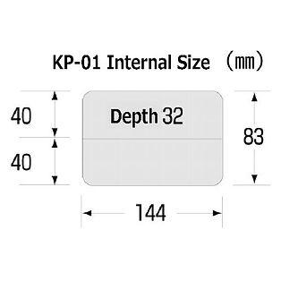 KP-01.PT03.jpg