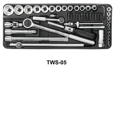 TWS-05.PT01.jpg
