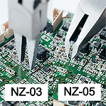 NZ-03_edited.png