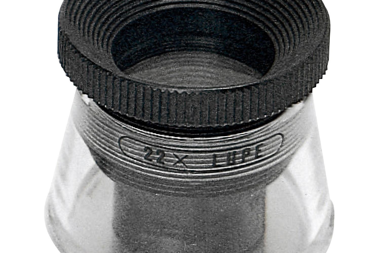 SL-57_edited.jpg