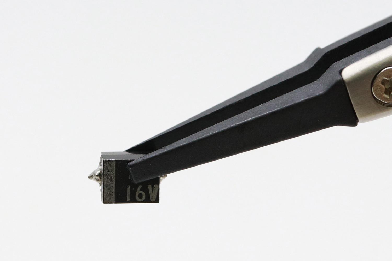 PTZ-46.PT01.jpg