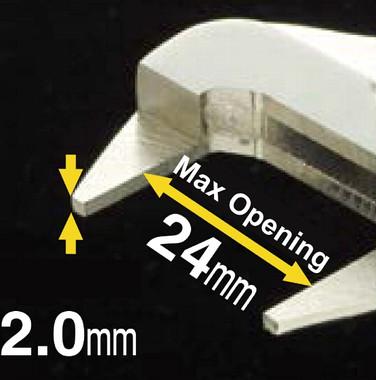 TWM-07.PT02.jpg