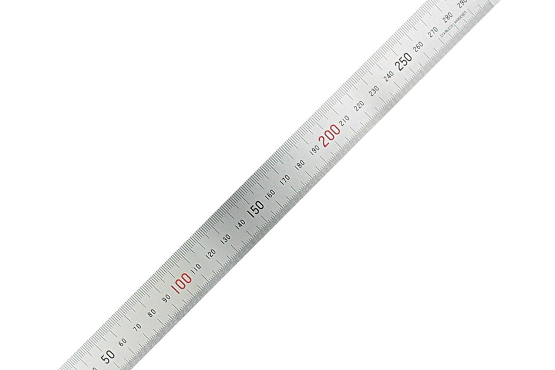 TM-05.jpg