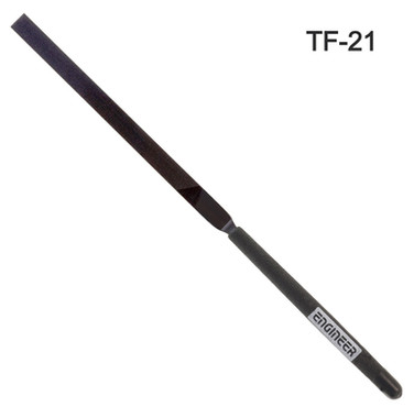 TF-21_edited.jpg