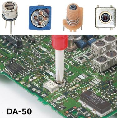 DA-50.PT04(2).jpg