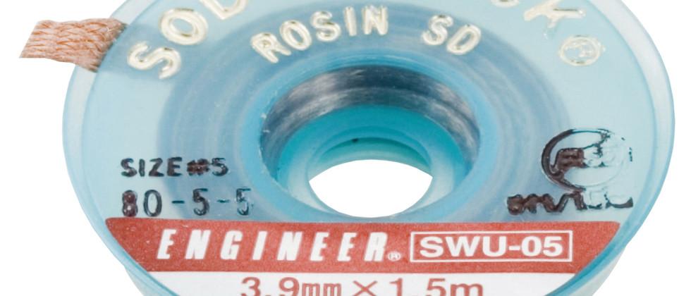 SWU-05.jpg