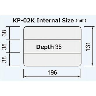 KP-02K.PT04.jpg