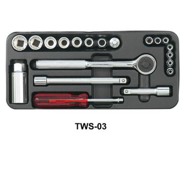 TWS-03.PT01.jpg