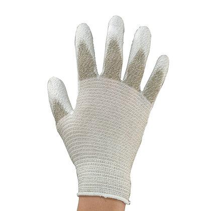 ZC-48 導電性手袋