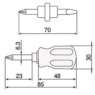 DST-05.PT02.jpg