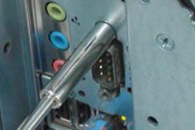 DN-05.PT02.jpg