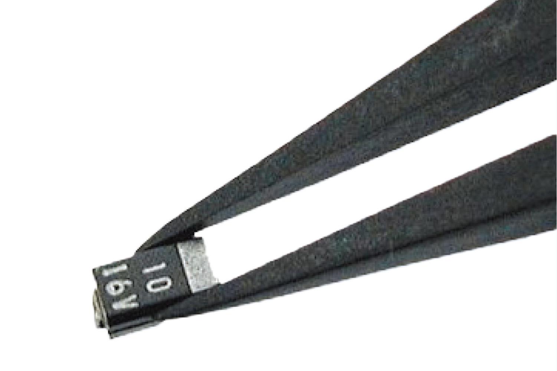 PTZ-41.PT01.jpg