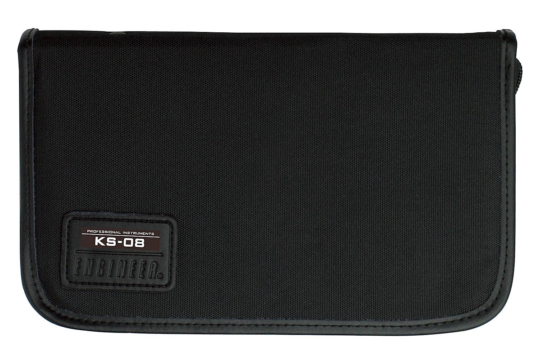 KS-08.PT01.jpg