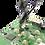 Thumbnail: NZ-13G ESDミクロカッター