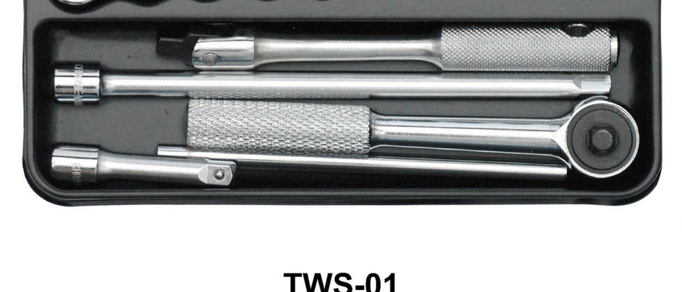 TWS-01.PT01.jpg