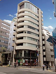 エンジニア 東京営業所.jpg