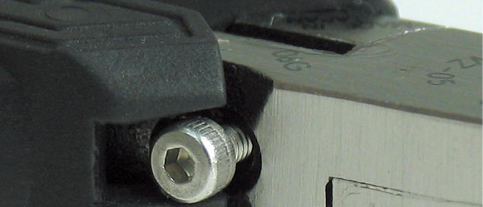 NZ-05.PT03.jpg