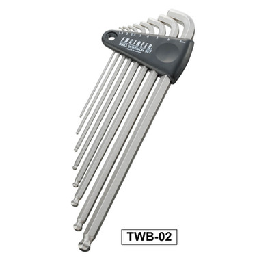 TWB-02.jpg