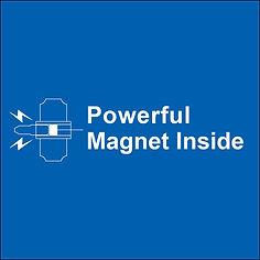 DR54_Magnet.jpg