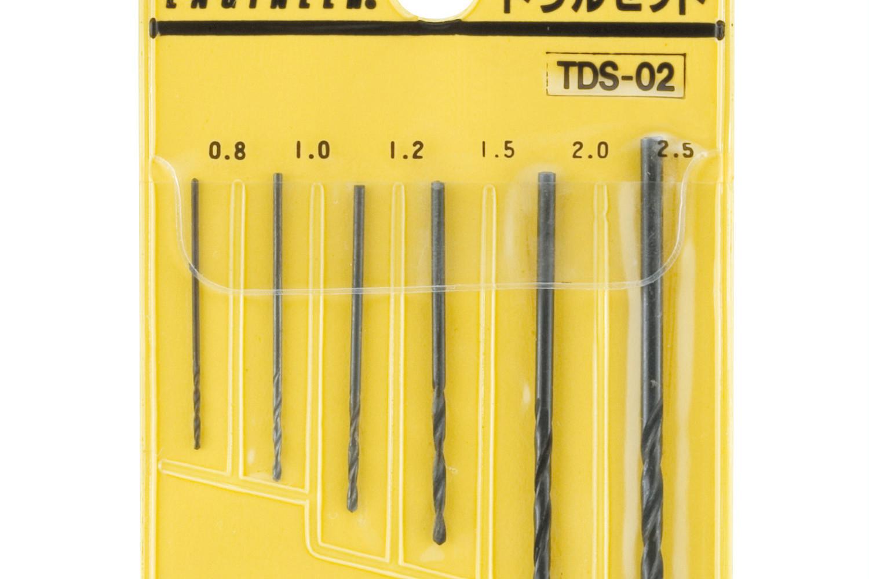 TDS-02.jpg