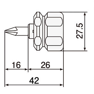 DST-06.PT02.jpg