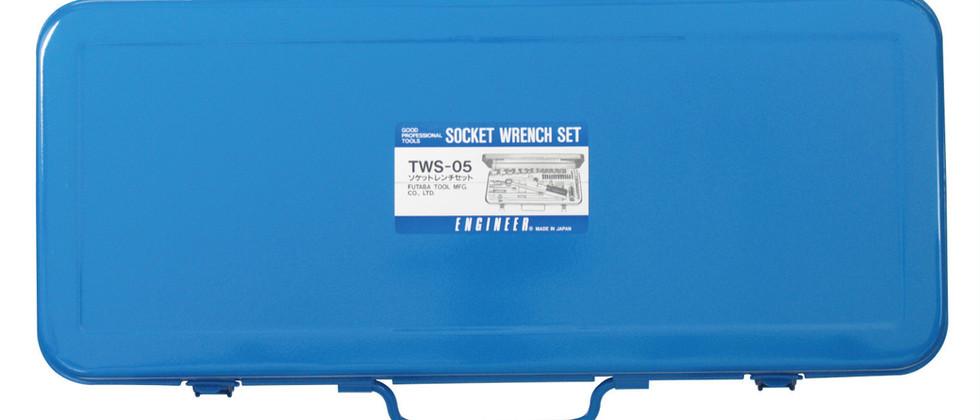 TWS-05.jpg
