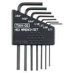 TWH-02.jpg