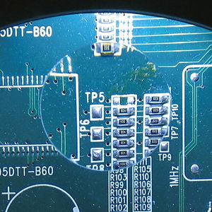 SL-23.PT03.jpg