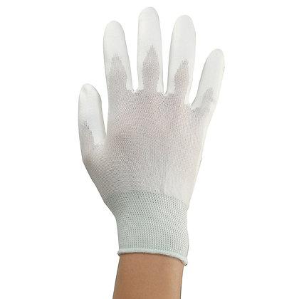 ZC-43 低発塵性手袋