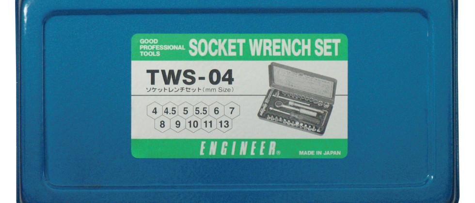 TWS-04.jpg