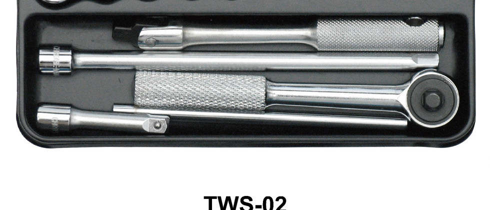 TWS-02.PT01.jpg