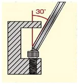 Angle 30 degree.jpg