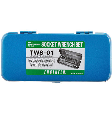 TWS-01.PT02.jpg