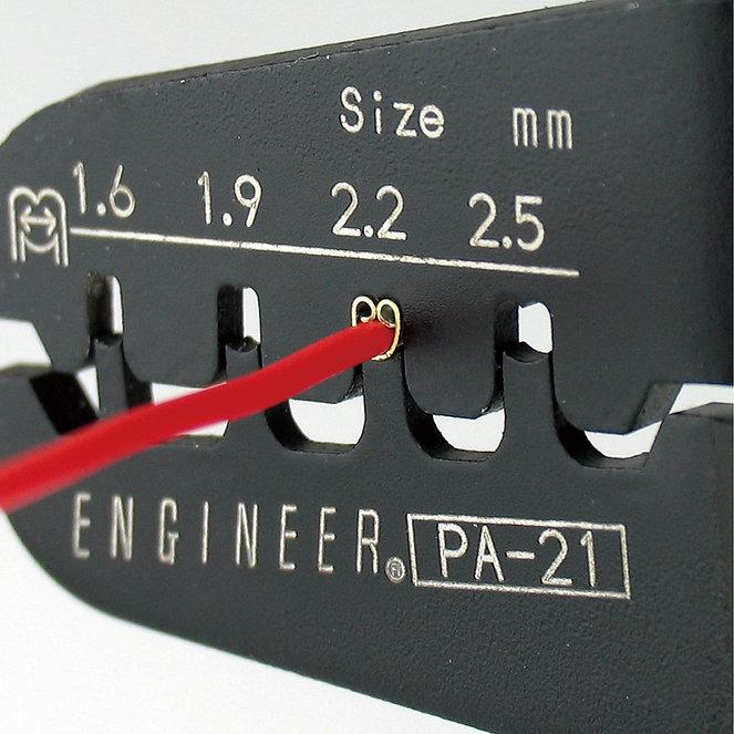 PA-21.PT03.jpg