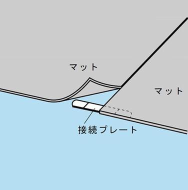 ZCM-02.PT01.jpg