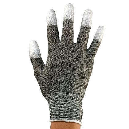 ZC-52 帯電防止手袋