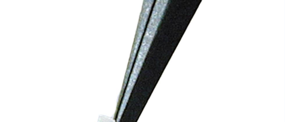 PTZ-42.PT01.jpg